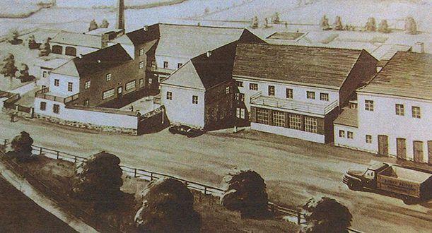 Firma 1950
