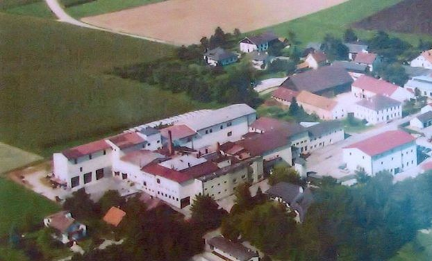 Firma 1994