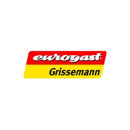 eurogast - Grissemann