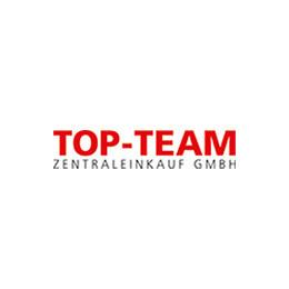 TOP-TEAM Zentraleinkauf GmbH